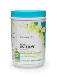 https://thedmg.youngevity.com/beyond-osteo-fx-powder-357g-canister.html