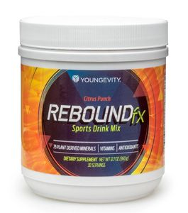 https://thedmg.youngevity.com/rebound-fxtm-citrus-punch-powder-360-g-canister.html