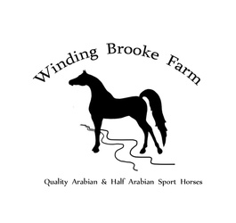 Winding Brooke Farm