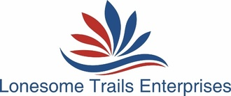 Lonesome Trails Enterprises Inc