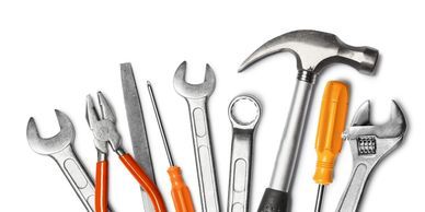Property Maintenance property repairs plumbing electrician painter and decorator Bournemouth Poole
