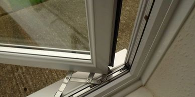 Window repairs Bournemouth