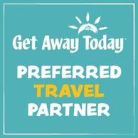 Contact Get Away Today for the best travel deals and tickets!