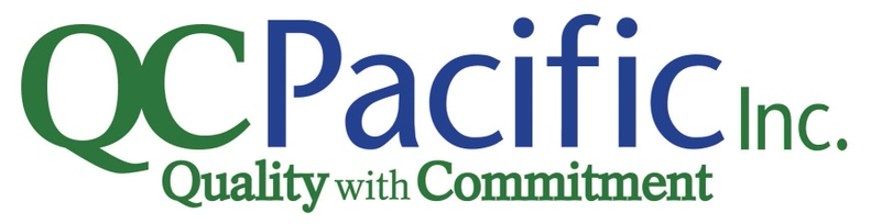 QC Pacific, Inc.