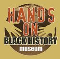 Hands on Black History Museum