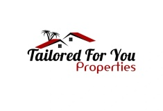 Tailored For You Properties
