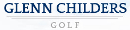 Glenn Childers Golf