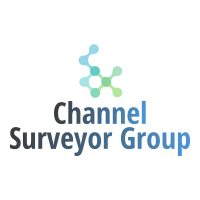 Welcome to Channel Surveyor GROUP
