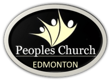 People's Church Edmonton