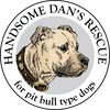 Handsome Dan's Rescue Local Wish List