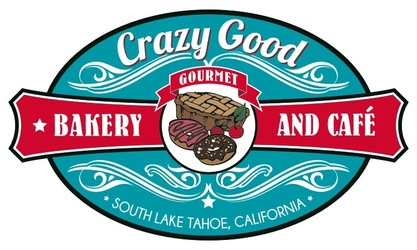 Crazy Good Bakery & Cafe