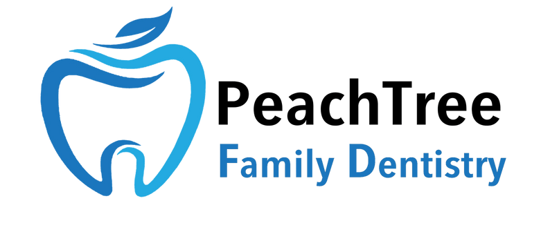 Peachtree Family Dentistry