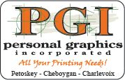 Personal Graphics Inc.