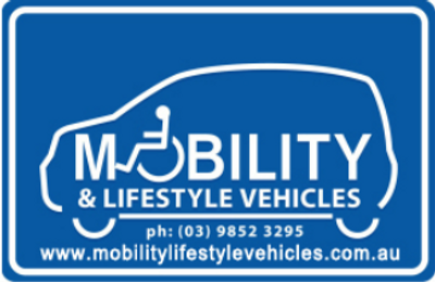 Mobility Lifestyle Vehicles
