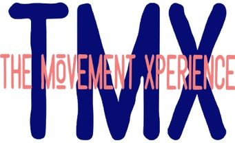 The Movement Xperience