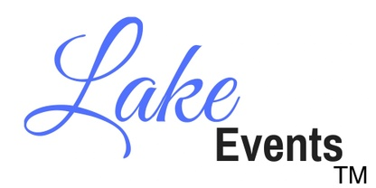 lakeevents.com