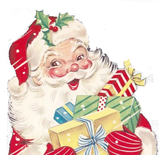 Holiday Decorations and Art Show with Vintage Christmas Marketplace. Christmas Collectibles,