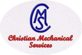 Christian Mechanical Services