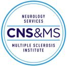 CNS & MS Institute