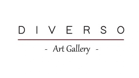 Diverso Art Gallery