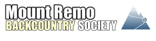 Mount Remo Backcountry Society