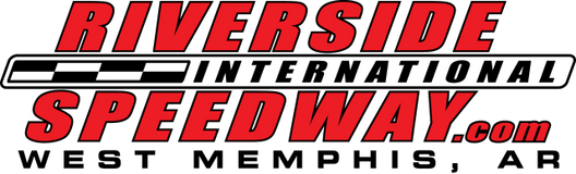 Riverside International Speedway