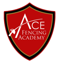Ace Fencing Academy