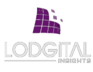 Lodgital Insights