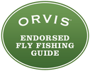 Orvis Endorsed Fly Fishing Guide Capt Matt Thomas Roaring Fork River and Colorado River by Aspen, CO