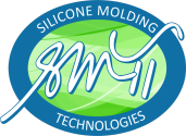 Silicone Molding Technologies