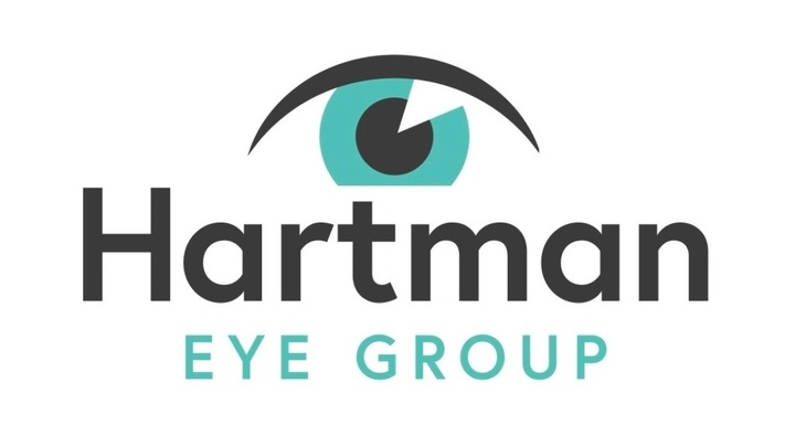 Hartman Eye Group
