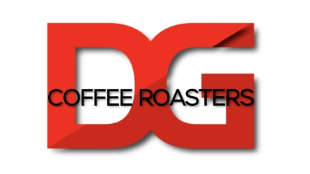 DG Coffee Roasters