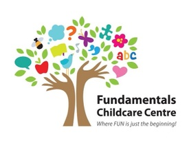 Fundamentals Childcare Centre