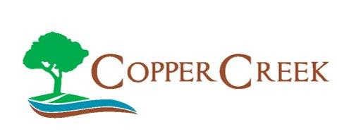 Copper Creek Landscaping