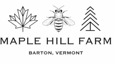 Maple Hill Farms