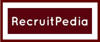 RecruitPedia