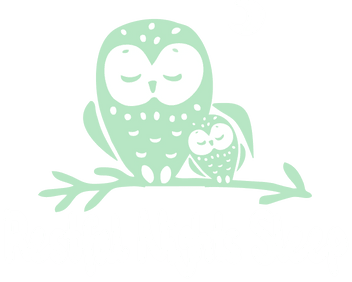 Restful Nights Sleep Solutions