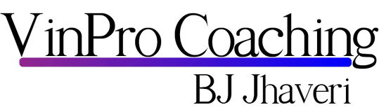 VinPro Coaching