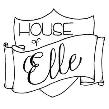 The House of Elle