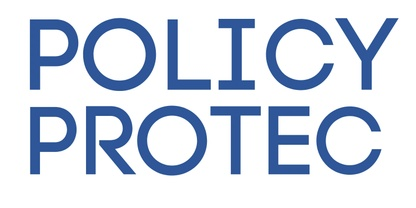 POLICY PROTEC