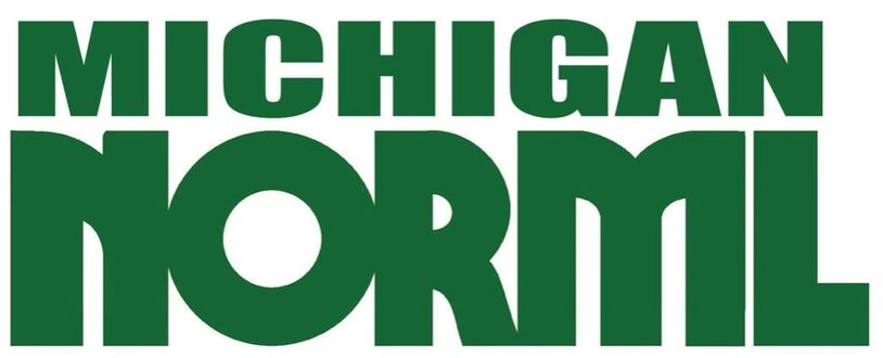 MINORML National Organization for the Reform of Marijuana Laws and a registered non-profit organizat