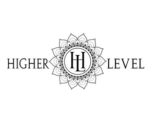 Higher Level Ink