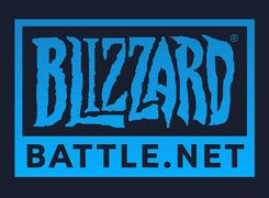 Blizzard Battle.net Store Gift Card US nominal $20 dan $50. World of Warcraft 60 Day [Digital Code]