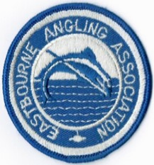 East Bourne Angling Association