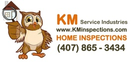 KM Service Industries