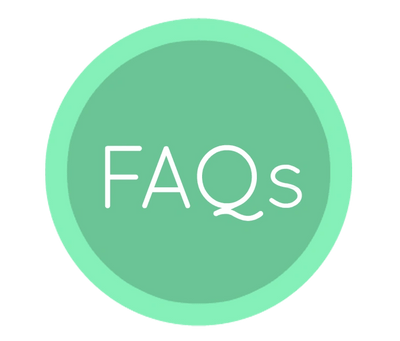 Frequently Asked Questions about counselling/therapy.