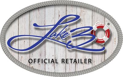 LAKE THIRTY® Brand - For anyone who loves the lake! Super soft apparel & popular lake necessities.