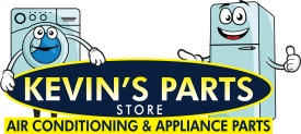 Kevin's Parts Store