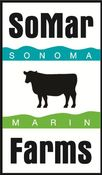 Somar Farms