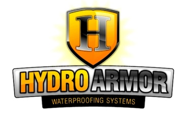 Hydroarmor Systems LLC